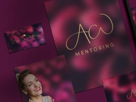 Anni Wallstein Mentoring