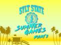Post_SSU_SummerGames_pt2-03.jpg