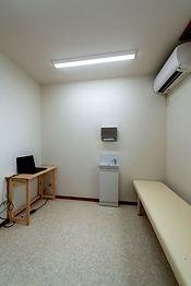 7.1階 診察室3.jpg