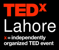 TEDxLahore8-e1563365233438.png
