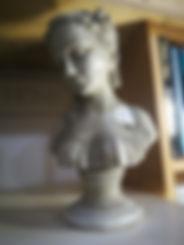 grey bust.jpg