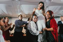 Auckland_Wedding_Photographer-39