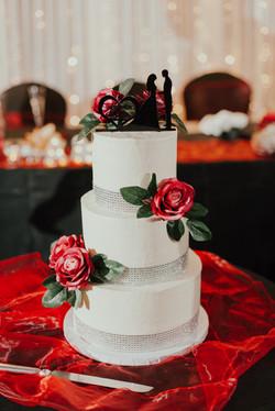 Auckland_Wedding_Photographer-36