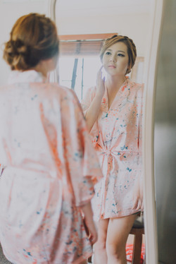Auckland_Wedding_Photographer_A-14