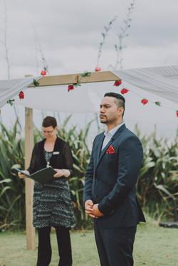 Auckland_Wedding_Photographer-14