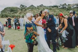 Auckland_Wedding_Photographer-10