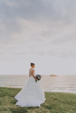 Auckland_Wedding_Photo_A-7