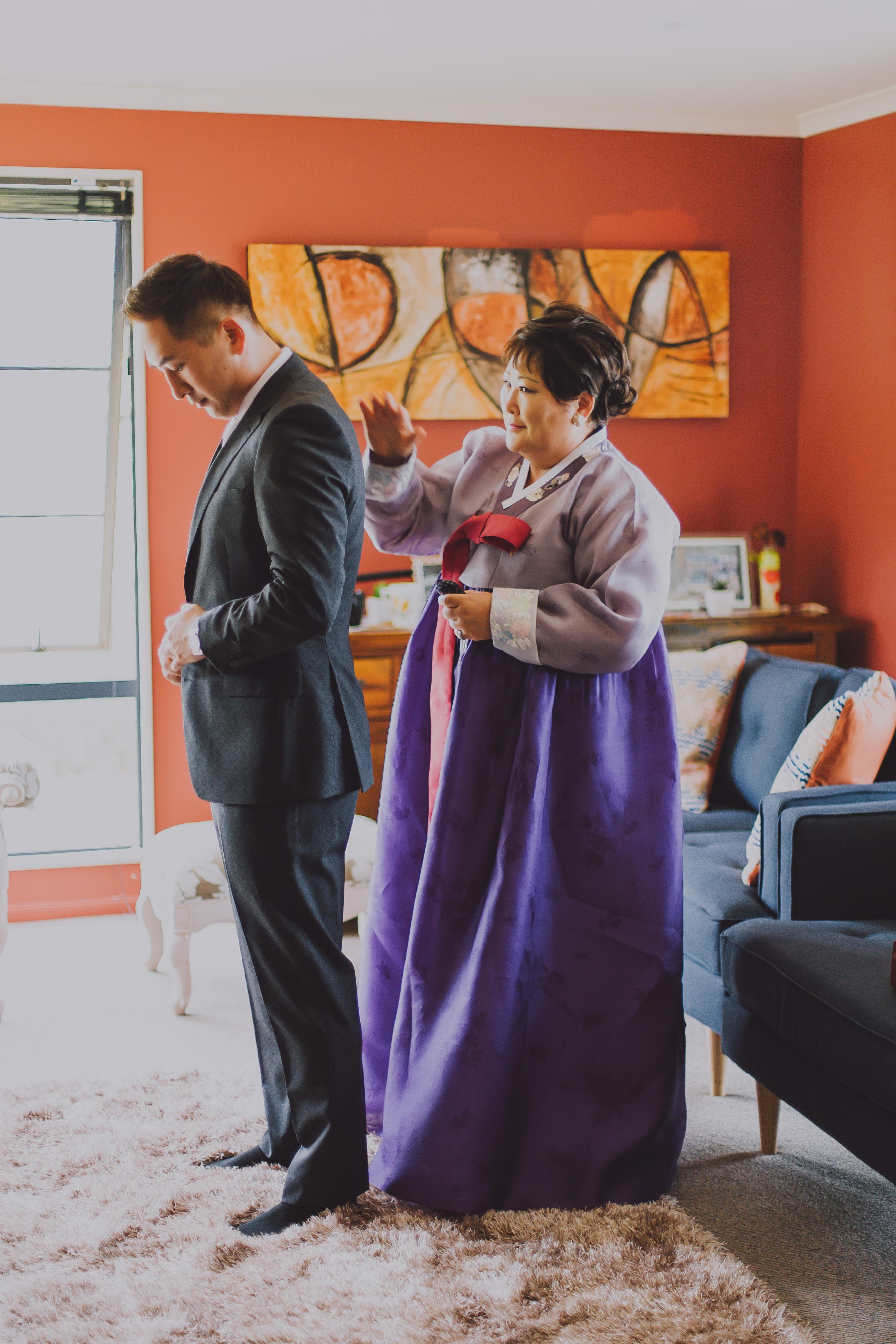 Auckland_Wedding_Photographer_A-16