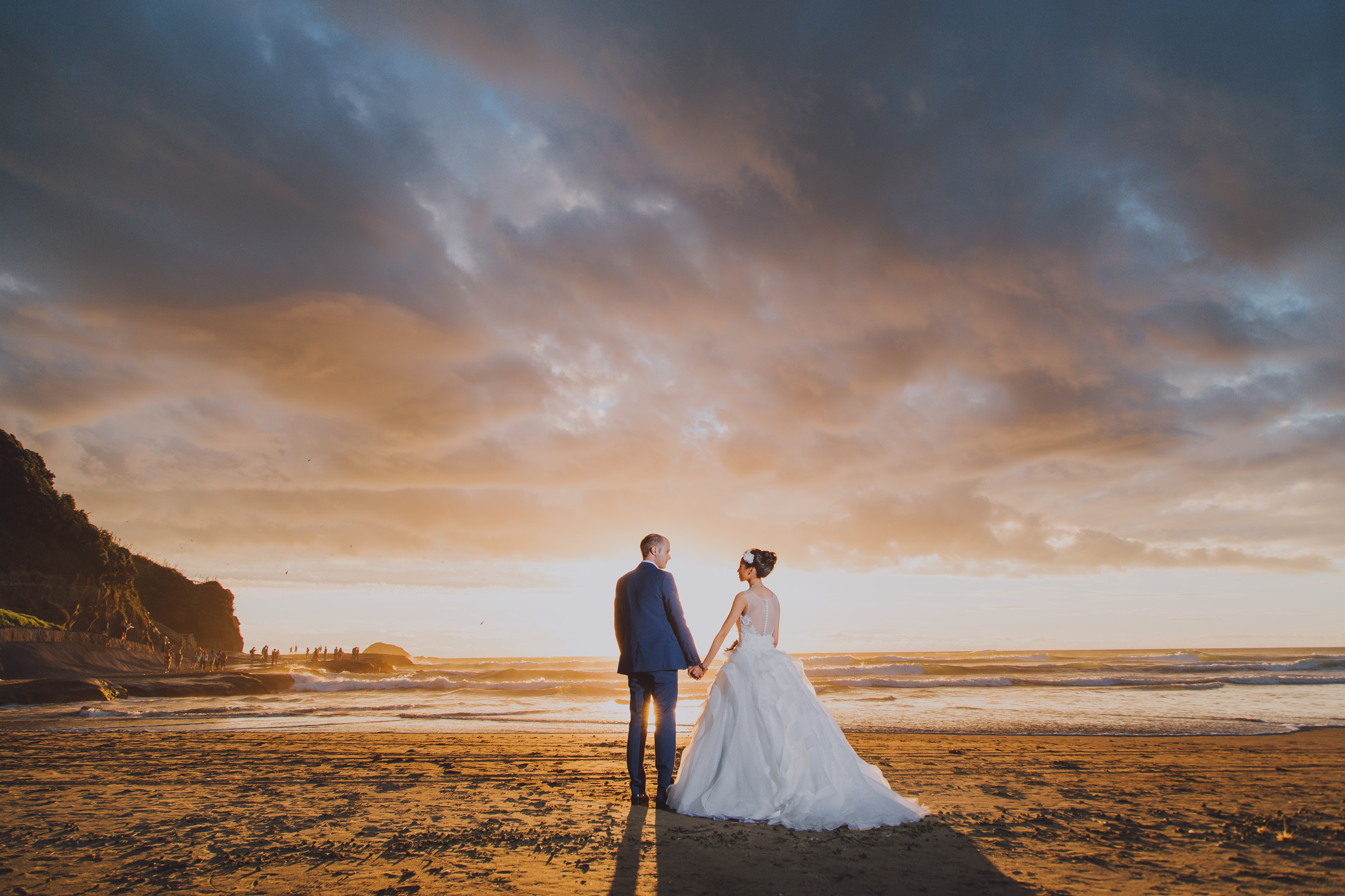 Auckland_Wedding_Photo_A-8