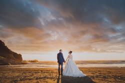 Auckland_Wedding_Photo_A-8