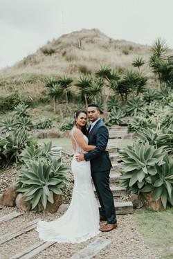 Auckland_Wedding_Photographer-27