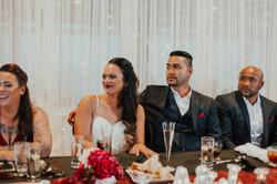 Auckland_Wedding_Photographer-31