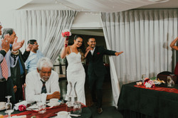 Auckland_Wedding_Photographer-30