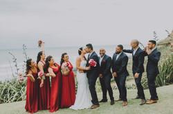 Auckland_Wedding_Photographer-22
