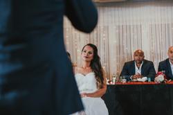 Auckland_Wedding_Photographer-42