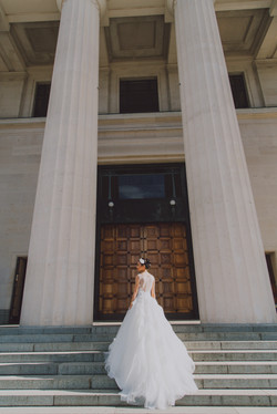 Auckland_Wedding_Photo_A-3