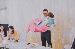 Auckland_Wedding_Photographer_A-25