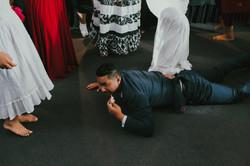 Auckland_Wedding_Photographer-38