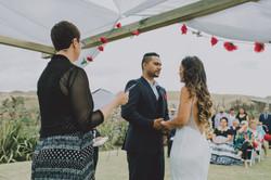 Auckland_Wedding_Photographer-13