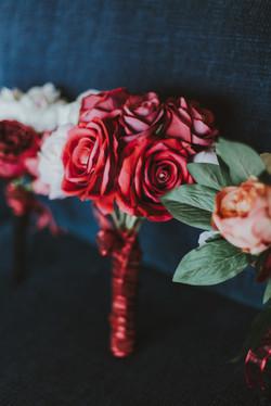 Auckland_Wedding_Photographer-4