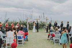 Auckland_Wedding_Photographer-12