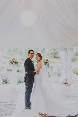 Auckland_Wedding_Photographer_A-22
