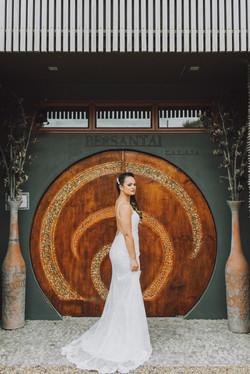 Auckland_Wedding_Photographer-24