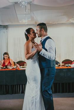 Auckland_Wedding_Photographer-44