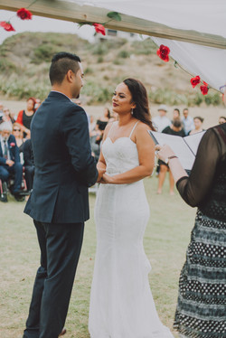 Auckland_Wedding_Photographer-16