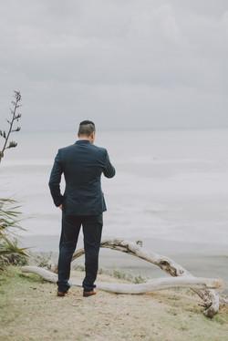 Auckland_Wedding_Photographer-11