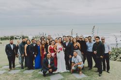 Auckland_Wedding_Photographer-20