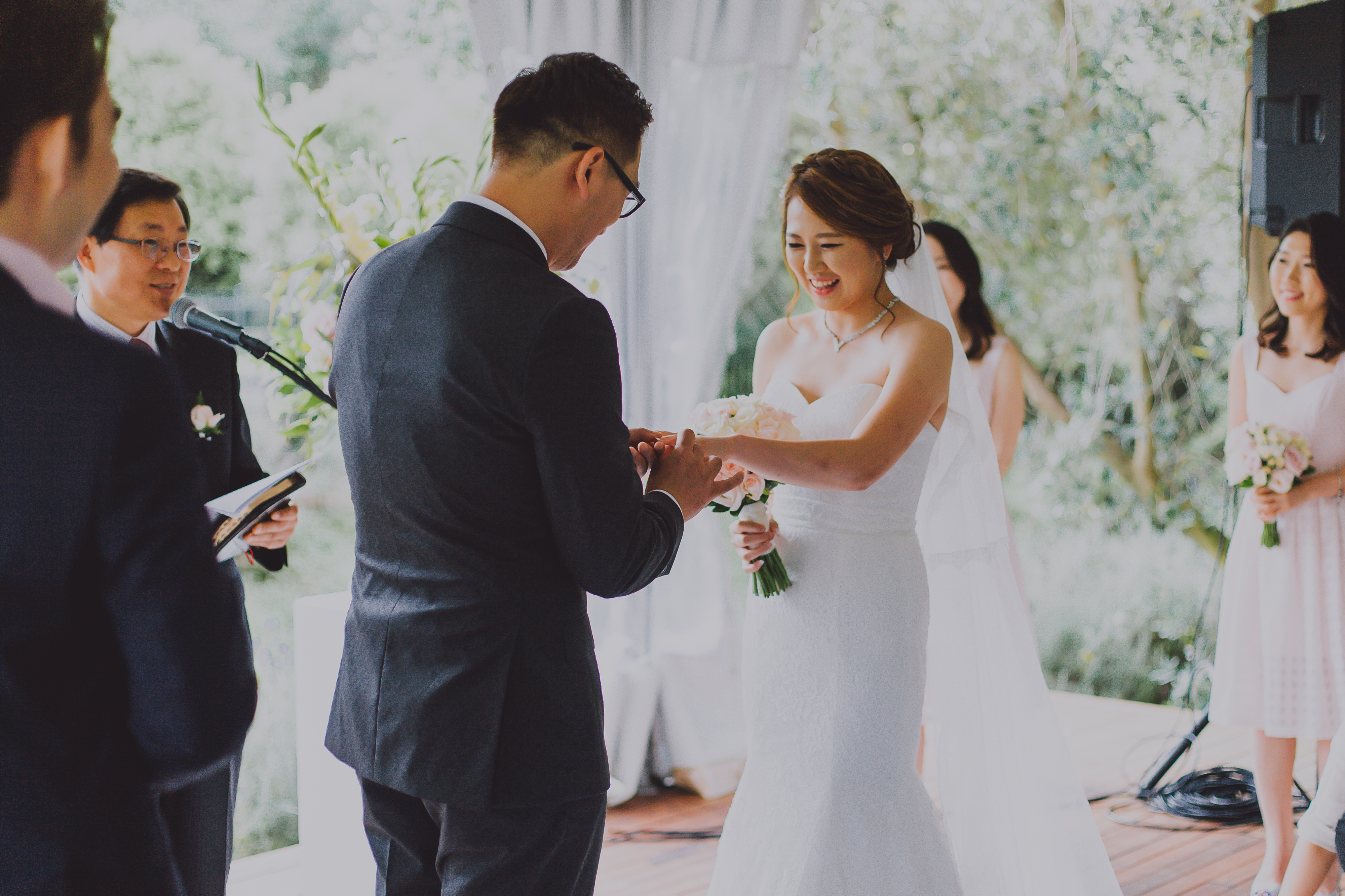 Auckland_Wedding_Photographer_A-7