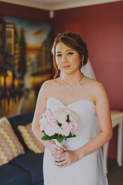 Auckland_Wedding_Photographer_A-18