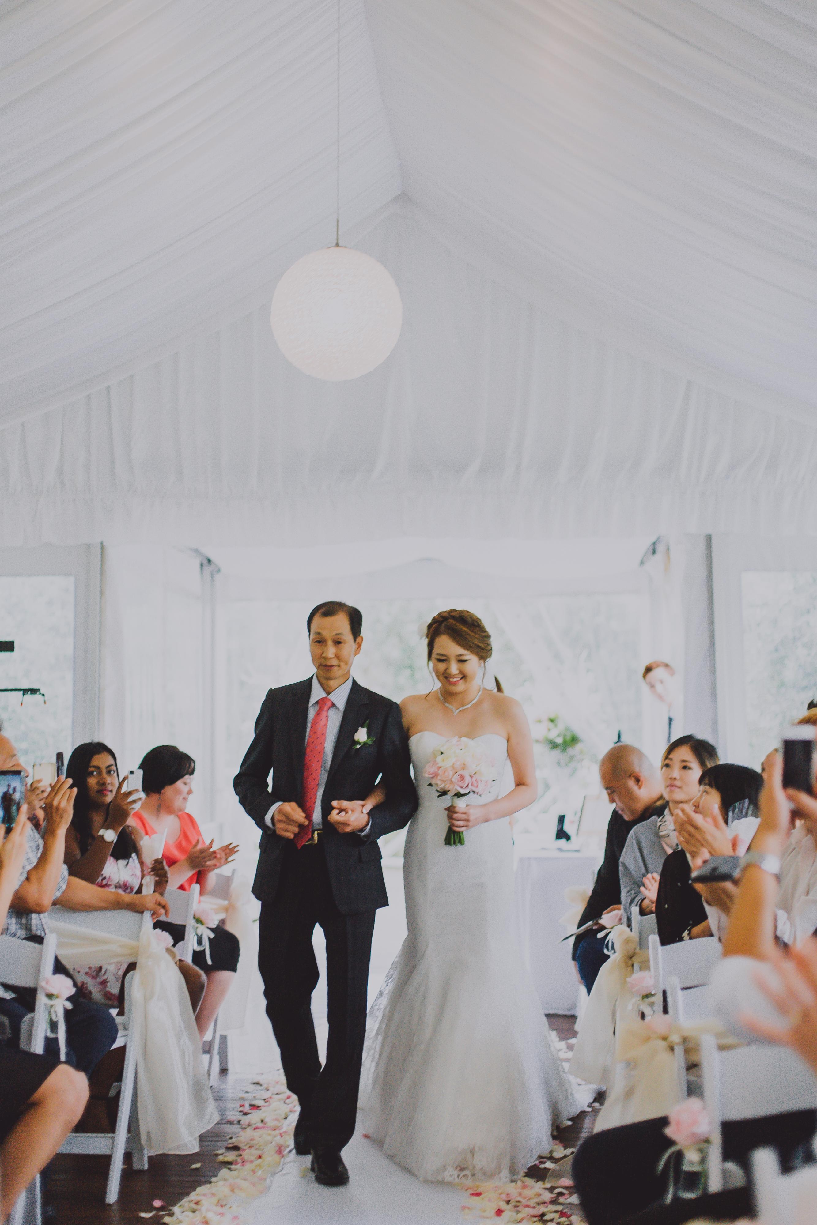 Auckland_Wedding_Photographer_A-4