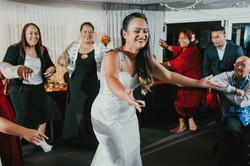 Auckland_Wedding_Photographer-37