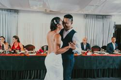 Auckland_Wedding_Photographer-43