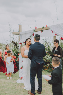 Auckland_Wedding_Photographer-15