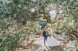 Auckland_Wedding_Photo_A-4
