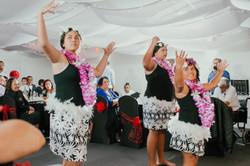 Auckland_Wedding_Photographer-35