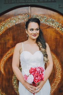 Auckland_Wedding_Photographer-25
