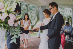 Auckland_Wedding_Photographer_A-6