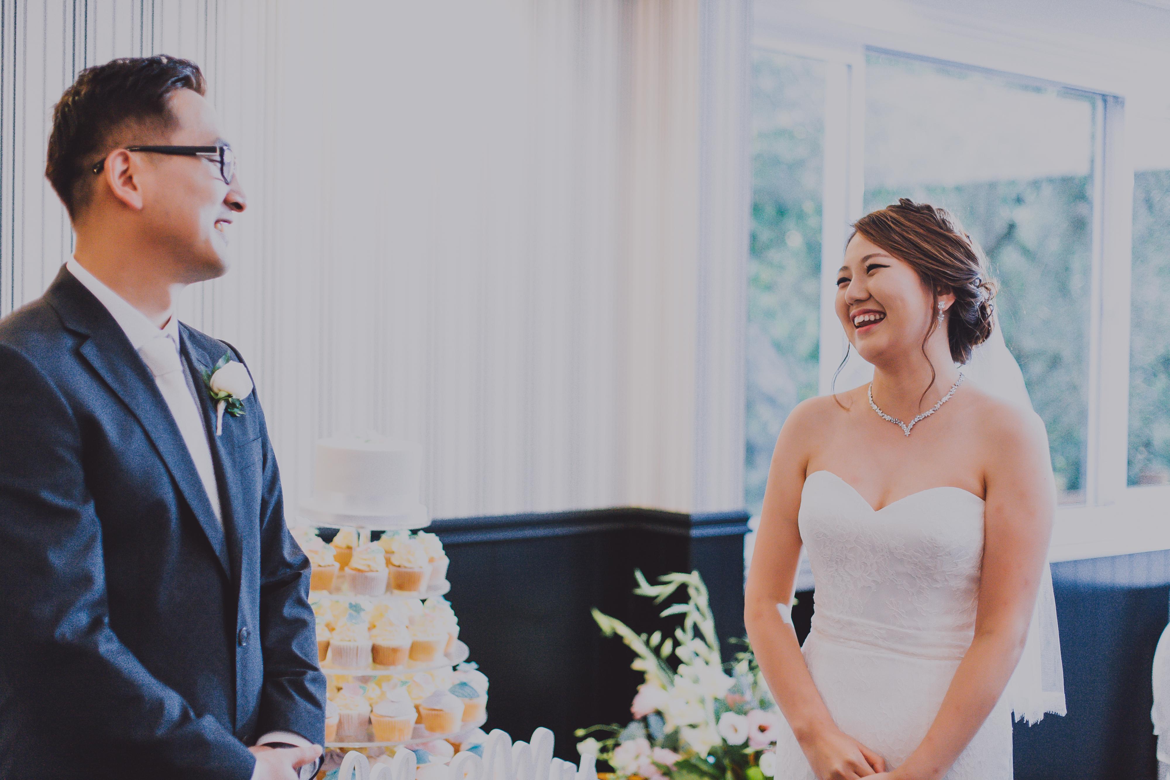 Auckland_Wedding_Photographer_A-1