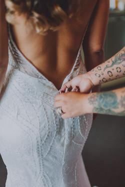 Auckland_Wedding_Photographer-5