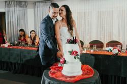 Auckland_Wedding_Photographer-34