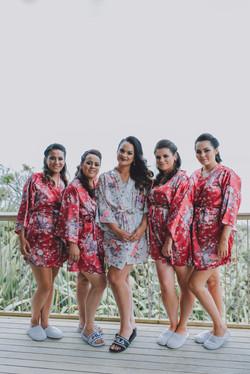 Auckland_Wedding_Photographer-2