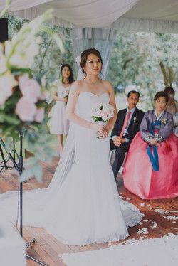 Auckland_Wedding_Photographer_A-8