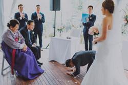 Auckland_Wedding_Photographer_A-20