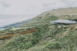 Auckland_Wedding_Photographer-3