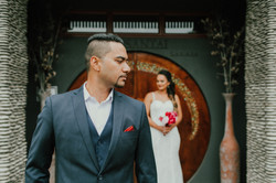 Auckland_Wedding_Photographer-26