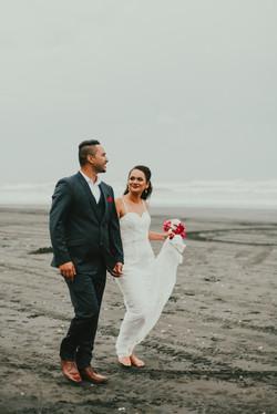 Auckland_Wedding_Photographer-29